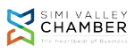 Simi Valley Chamber Logo