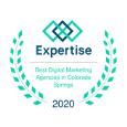 Colorado Springs Expertise