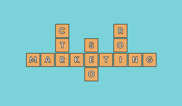 11 Digital Marketing Buzzwords You Need to Know in 2017