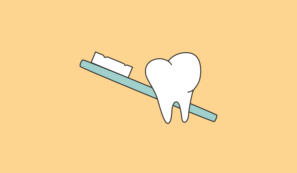 6 Dental Marketing Tips to Sink Your Teeth Into