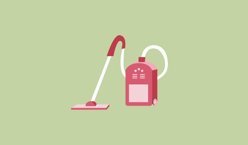 4 Tips to Spruce up Your Cleaning Business's Digital Marketing