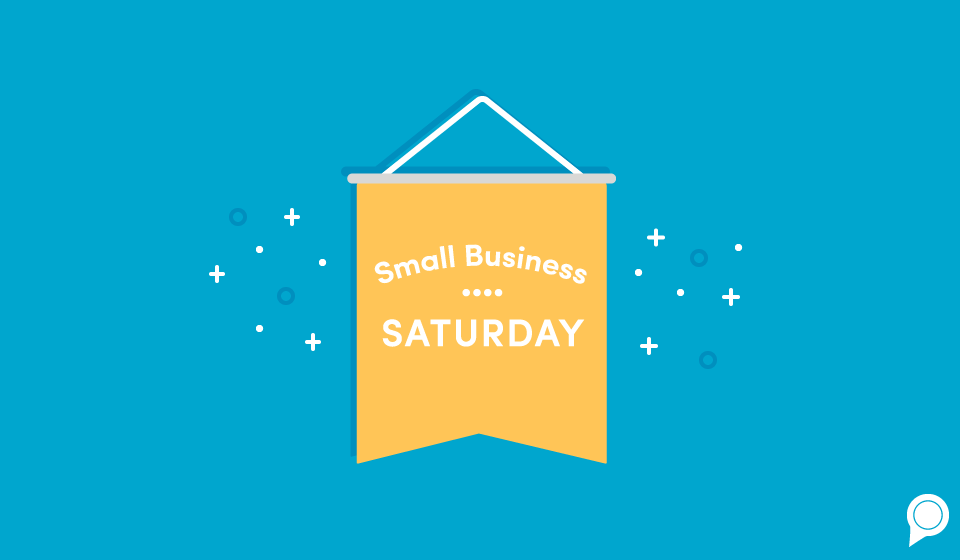 How to Prepare for Small Business Saturday