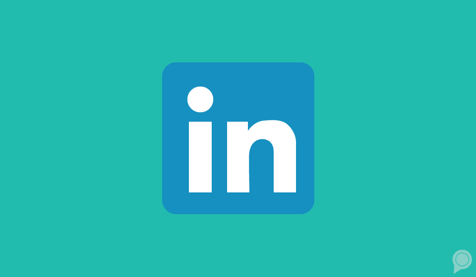 The Latest and Greatest: LinkedIn Updates to Watch