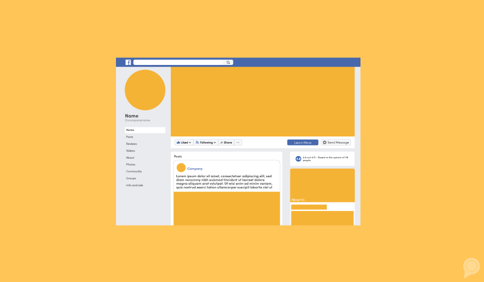 Follow These 5 Tips to Optimize Your Facebook Page