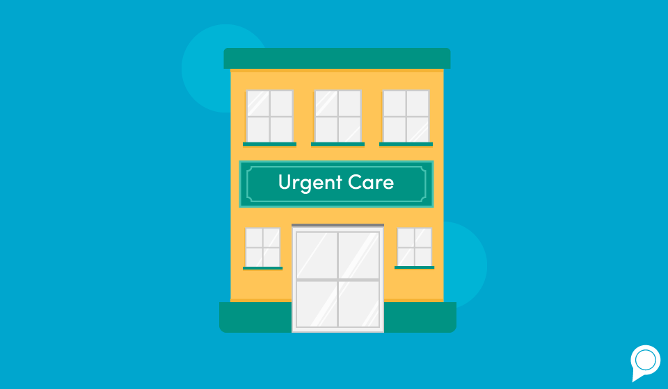 Growth Online Tools Impact Urgent Cares