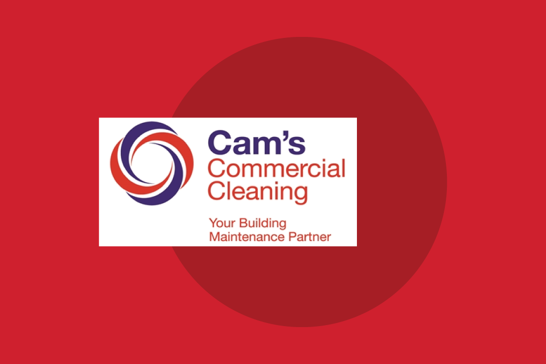 Cam's Commerical Cleaning Western Ohio